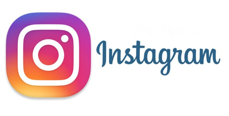 """У команды """"Прибужье"""" появилась официальная страница в Instagram ..."""